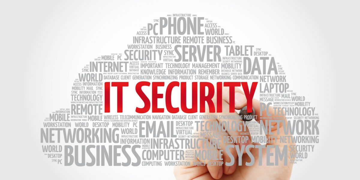 IT-Security-min