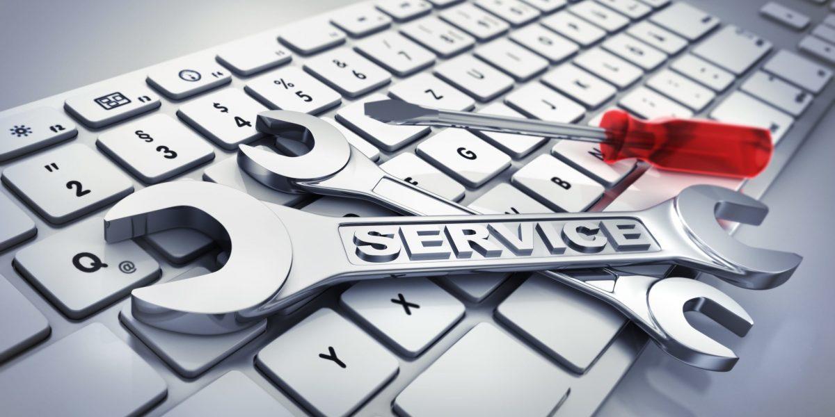IT-Service-min