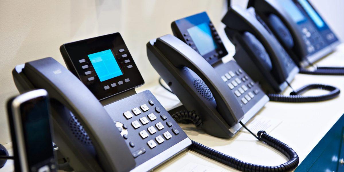 Telefonanlagen-min