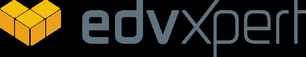cropped-edv-expert-logo.png